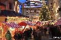 /your-fotos.com/bildergalerie/galerien/Fotos_vom_Adventmarkt_in_Hall_in_Tirol/IMG_6371.jpg