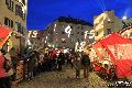 /your-fotos.com/bildergalerie/galerien/Fotos_vom_Adventmarkt_in_Hall_in_Tirol/IMG_6389.jpg