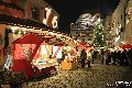 /your-fotos.com/bildergalerie/galerien/Fotos_vom_Adventmarkt_in_Hall_in_Tirol/IMG_6423.jpg