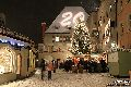 /your-fotos.com/bildergalerie/galerien/Fotos_vom_Adventmarkt_in_Hall_in_Tirol/IMG_6490.jpg