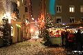 /your-fotos.com/bildergalerie/galerien/Fotos_vom_Adventmarkt_in_Hall_in_Tirol/IMG_6520.jpg
