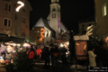 /your-fotos.com/bildergalerie/galerien/Fotos_vom_Adventmarkt_in_Hall_in_Tirol/IMG_6717.jpg