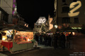 /your-fotos.com/bildergalerie/galerien/Fotos_vom_Adventmarkt_in_Hall_in_Tirol/IMG_6730.jpg