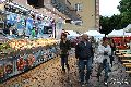 /your-fotos.com/bildergalerie/galerien/Italien-zu-Gast-in-Hall-2015/IMG_9029.jpg